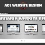 Ace Website Design