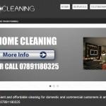 Belper Cleaning