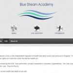 Blue Stream Academy 3
