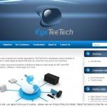 EyeTeeTech