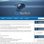 EyeTeeTech 2