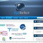EyeTeeTech 3