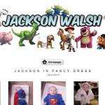 Jackson Walsh 2