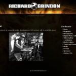 Richard Grindon