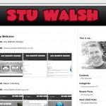 Stu Walsh 3