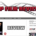 Top Film Reviews