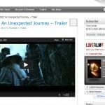 Top Film Reviews 3