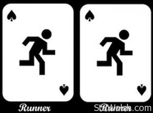 Runner Runner Poker