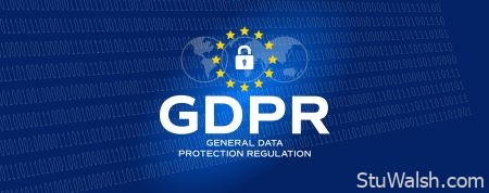 GDPR Myth Misconceptions and Misinformation
